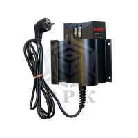 ILC-VAC зарядное устройство