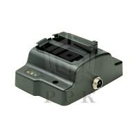 HC-41/42 зарядное устройство
