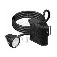СВГ «ЛУЧ 2» Светильник наголовный аккумуляторный