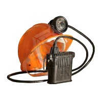 СВГ Луч-3 Светильник головной взрывобезопасный