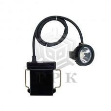 СГО-1 Светильник головной особо взрывобезопасный