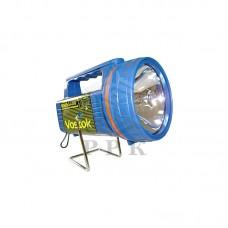 Vostok SJ-300 Фонарь светодиодный