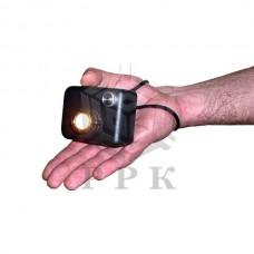 Светодиодный фонарик «Экотон–4П»