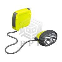 Petzl FIXO DUO LED 14 Налобный фонарь