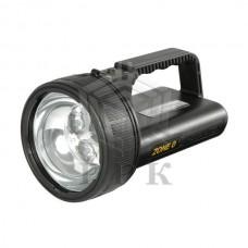 IL-800 ZONE 0 Взрывозащищенный ручной фонарь