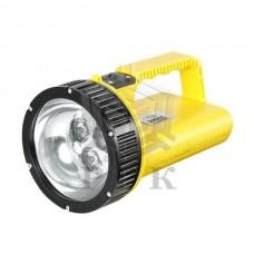 Mica IL-6000 GT Промышленный фонарь «СВЕТОВАЯ ПУШКА»