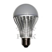 Лампа энергосберегающая светодиодная серии Экотон-ЛСЦ 36 АС