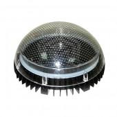 Светодиодное энергосберегающее устройство «ЭКОТОН-СЭУ»