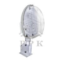 Светильник стационарный (светодиодный) СКС-45