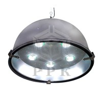 Светодиодный прожектор заливающего света «Экотон-СПЗС-25»