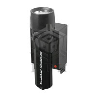 2450 StealthLite™ Rechargeable Фонарь