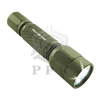 Фонарь 2390 M6 3W LED тактический