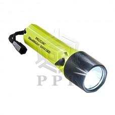 2410 StealthLite™ LED Фонарь светодиодный