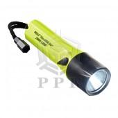 2460 StealthLite™ Rechargeable LED Фонарь светодиодный