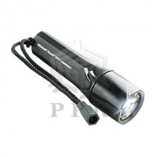 2410 StealthLite™ Recoil™ LED Фонарь светодиодный