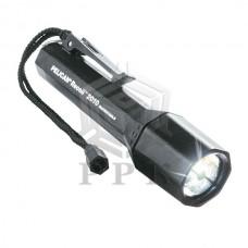 2010 SabreLite™ Recoil™ LED Фонарь светодиодный