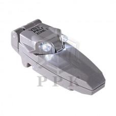 2220 VB3 Z1 LED Фонарь взрывозащищенный