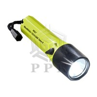 2410 StealthLite™ Recoil™ LED Zone 0 Фонарь взрывозащищенный