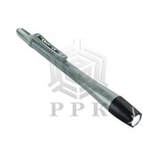 Peli 1830 L4™ LED Zone 0 Фонарь взрывозащищенный