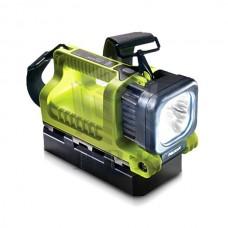 9410 LED Фонарь повышенной мощности