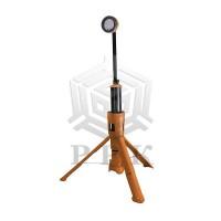9445 Мобильная осветительная система RALS