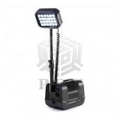 9430 SL Мобильная осветительная система RALS