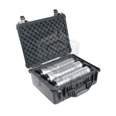 9500 Мобильная осветительная система RALS