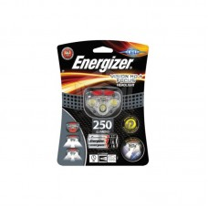 ENERGIZER Headlight Vision HD Focus
