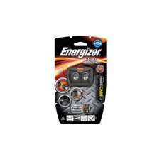 ENERGIZER Hard Case Magnet Headlight