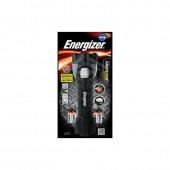 ENERGIZER Hard Case Pro 1LED