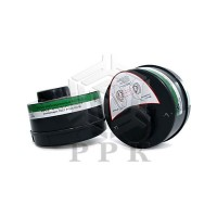 ARTIRUS-3 марки К2P3 D Фильтр комбинированный