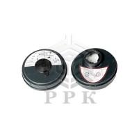 ARTIRUS-P3 Фильтр противоаэрозольный