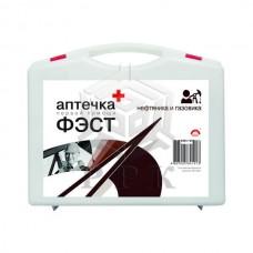 Аптечка нефтяника и газовика (чемоданчик)