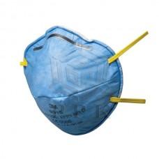 Противоаэрозольный респиратор 3M™ 9915