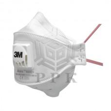 Респиратор 3M™ Aura™ 9332+ противоаэрозольный