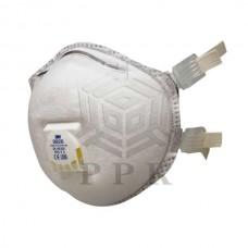 Противоаэрозольный респиратор 3M™ 9925