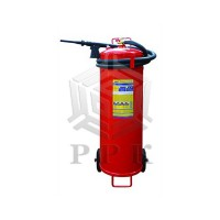 ОВП-80(з) МИГ Огнетушитель воздушно-пенный (зимний)