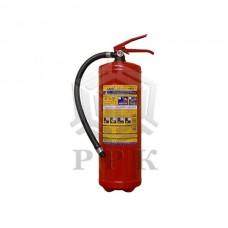 ОП- 6(з) МИГ М Огнетушитель порошковый