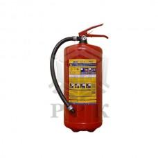 ОП- 8(з) МИГ Огнетушитель порошковый