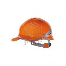 Защитная каска из ABS BASEBALL DIAMOND V