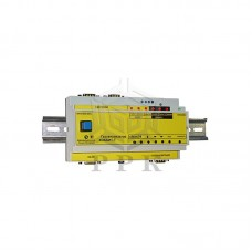 Газоанализатор Хоббит-Т-HF