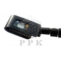 Измеритель-сигнализатор поисковый ИСП-РМ1701М