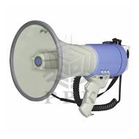 Электромегафон ER 66 S/W