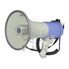Электромегафон ER 66 SDR