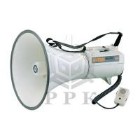Электромегафон ER 68 S/W