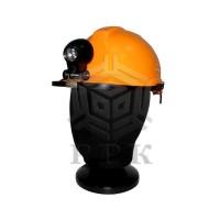 «ЭКОТОН-18» Фонарь аккумуляторный светодиодный