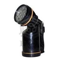 Экотон-1 Фонарь переносной светодиодный