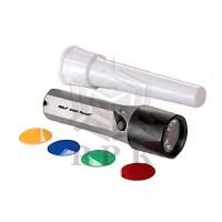 2490 Recoil™ LED Фонарь светодиодный