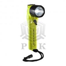 3610 Little Ed™ LED Zone 1 Фонарь взрывозащищенный