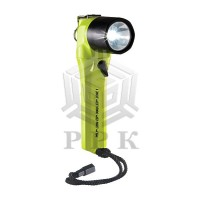 3660 Little Ed™ Rechargeable LED Zone 1 Фонарь взрывозащищенный